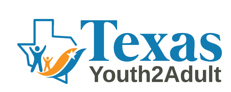 Texas Youth2Adult Home